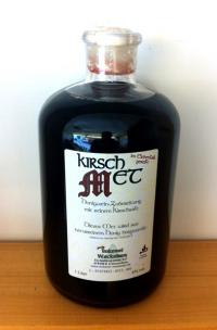Kirschmet *RESERVIERUNG*