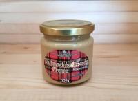 Weihnachtscreme mit Honig 250g